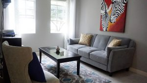 Surbiton Vacation Apartment - Choose To Be Happy