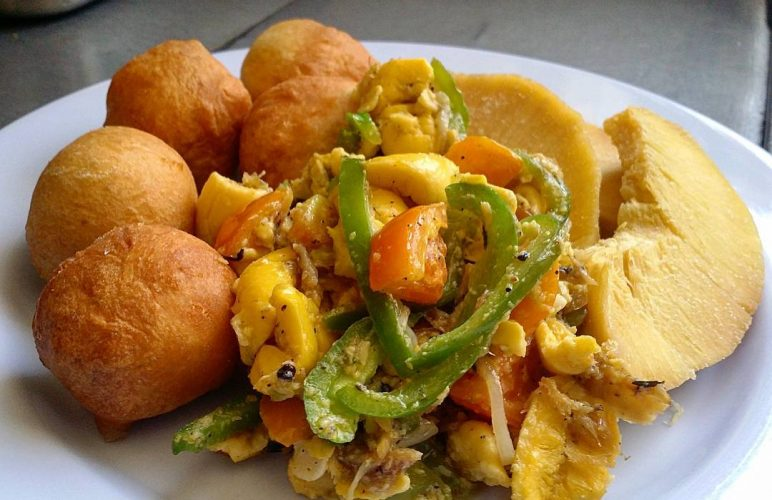 @andre.cooks-ACKEE